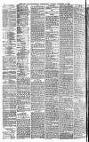 Sheffield Independent Tuesday 11 November 1873 Page 2