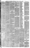 Sheffield Independent Tuesday 11 November 1873 Page 3