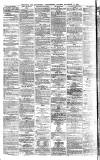 Sheffield Independent Tuesday 11 November 1873 Page 4