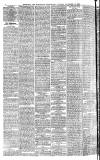 Sheffield Independent Tuesday 11 November 1873 Page 6