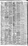 Sheffield Independent Wednesday 26 November 1873 Page 2