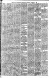 Sheffield Independent Wednesday 26 November 1873 Page 3