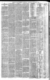 Sheffield Independent Wednesday 26 November 1873 Page 4