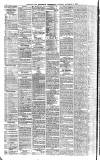 Sheffield Independent Thursday 27 November 1873 Page 2