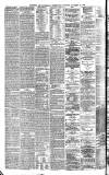 Sheffield Independent Thursday 27 November 1873 Page 4
