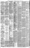 Sheffield Independent Saturday 03 October 1874 Page 2