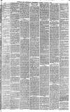 Sheffield Independent Saturday 03 October 1874 Page 3