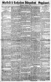 Sheffield Independent Saturday 12 March 1881 Page 9
