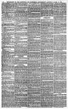 Sheffield Independent Saturday 12 March 1881 Page 10
