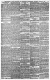 Sheffield Independent Saturday 12 March 1881 Page 11