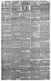 Sheffield Independent Saturday 12 March 1881 Page 14