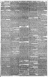 Sheffield Independent Saturday 12 March 1881 Page 15