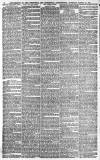 Sheffield Independent Saturday 12 March 1881 Page 16