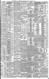 Sheffield Independent Thursday 21 October 1886 Page 5