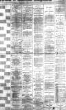 Sheffield Independent