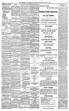 Sheffield Independent Monday 02 January 1899 Page 2