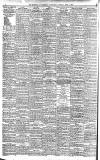 Sheffield Independent Saturday 01 April 1899 Page 2