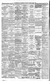 Sheffield Independent Saturday 01 April 1899 Page 4