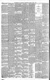 Sheffield Independent Saturday 01 April 1899 Page 8