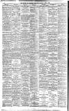 Sheffield Independent Saturday 01 April 1899 Page 10