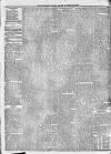 TOE SOUTHAMPTON HERALD AND ISLE OF WIGHT GAZETTE,