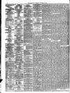 London Evening Standard