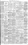 The Star Saturday 16 April 1870 Page 3