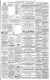 The Star Saturday 07 May 1887 Page 3