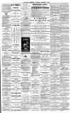 The Star Saturday 08 February 1890 Page 3