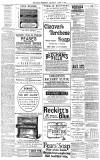 The Star Saturday 04 April 1891 Page 4