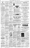 The Star Tuesday 03 January 1893 Page 3