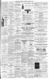 The Star Thursday 05 January 1893 Page 3