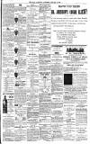 The Star Saturday 07 January 1893 Page 3
