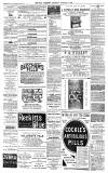 The Star Saturday 07 January 1893 Page 4