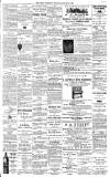 The Star Tuesday 10 January 1893 Page 3