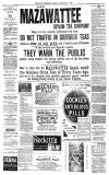 The Star Tuesday 10 January 1893 Page 4