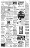 The Star Thursday 12 January 1893 Page 4