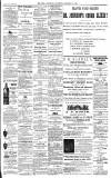 The Star Saturday 14 January 1893 Page 3