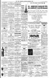 The Star Thursday 19 January 1893 Page 3
