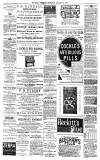 The Star Thursday 19 January 1893 Page 4