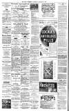 The Star Saturday 21 January 1893 Page 4
