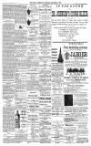 The Star Tuesday 24 January 1893 Page 3