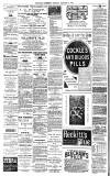 The Star Tuesday 24 January 1893 Page 4