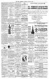 The Star Saturday 28 January 1893 Page 3