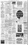 The Star Saturday 28 January 1893 Page 4