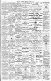 The Star Thursday 13 April 1893 Page 3