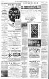The Star Thursday 13 April 1893 Page 4