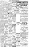 The Star Tuesday 24 April 1894 Page 3