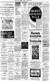 The Star Tuesday 24 April 1894 Page 4