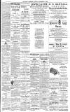 The Star Tuesday 11 December 1894 Page 3